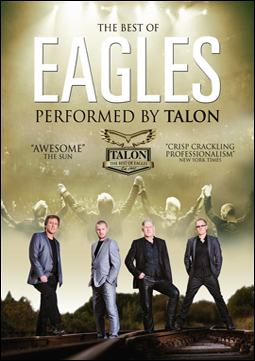 Joe Walsh One Day At A Time Eagles Farewell Tour